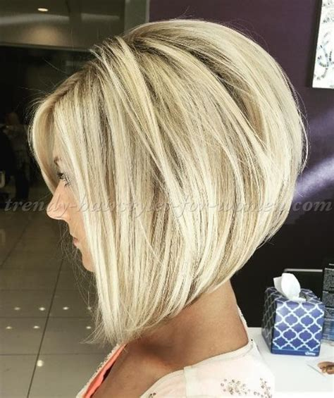 different ways to style a short aline bob hairstyles bob haircut short hairstyles a line bob
