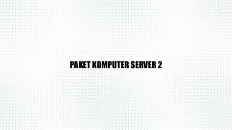 Hardisk Laptop 150gb spesifikasi komputer untuk membuat komputer server 2014