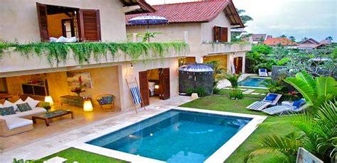 rumi villas villa mimpi br seminyak bali villa