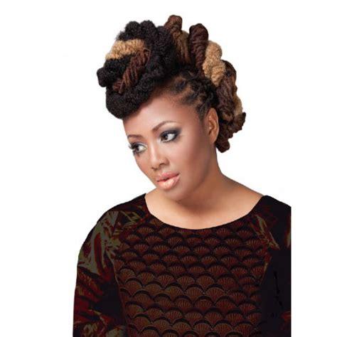 super x braid hair wholesale hh bulk ultimate plus afro kinky hairomg com