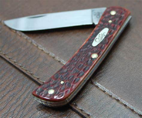 sodbuster jr sodbuster jr chestnut cv new graham knives