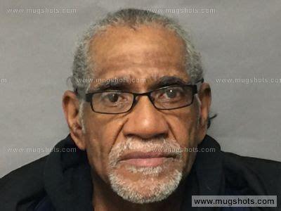 Curtis Jackson Criminal Record Curtis Jackson Mugshot Curtis Jackson Arrest Muskegon County Mi
