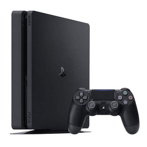 Sony Ps4 The Last Guardian sony ps4 slim 1tb the last guardian