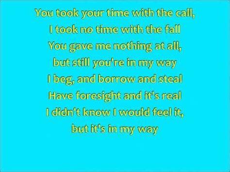 call me a lyrics call me maybe lyrics for the baby
