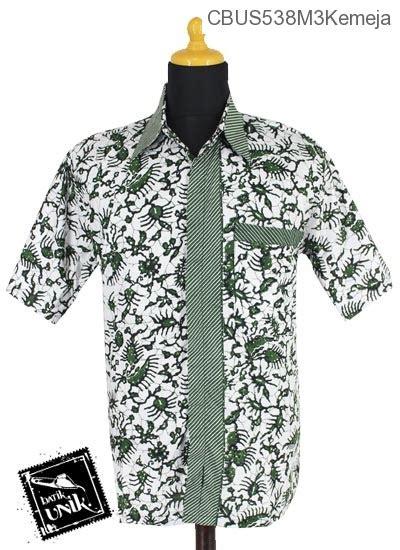 Kemeja Branded Murah Cowok Polos Pendek Kerah Sanghai Baju Koko Polos sarimbit kemeja motif bulu babi lonjong kemeja lengan pendek murah batikunik