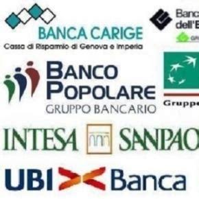 banche ecco la classifica di quelle pi 249 sicure