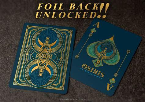 Kartu Remi House 123 best decks images on cards decks and