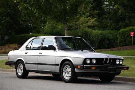 bmw td german cars  sale blog