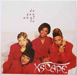 xscape records lps vinyl and cds musicstack