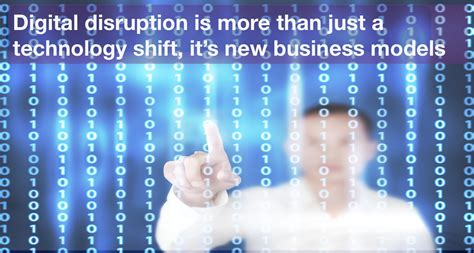 disruptors discounters and doubters five key changes the real estate industry can make to improve client experiences and protect our future books ideas a software insider s point of view