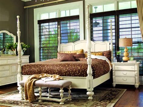 paula deen steel magnolia bedroom set paula deen bedroom furniture collection steel magnolia