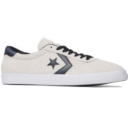Converse Original Breakpoint Pro Ox converse breakpoint pro ox suede shoes