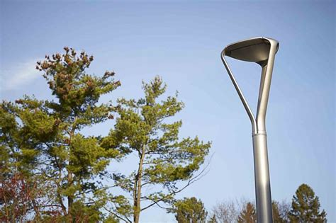 Landscape Forms Lighting 142 Best Images About Lighting For Exteriors On Lighting Design Path Lights And