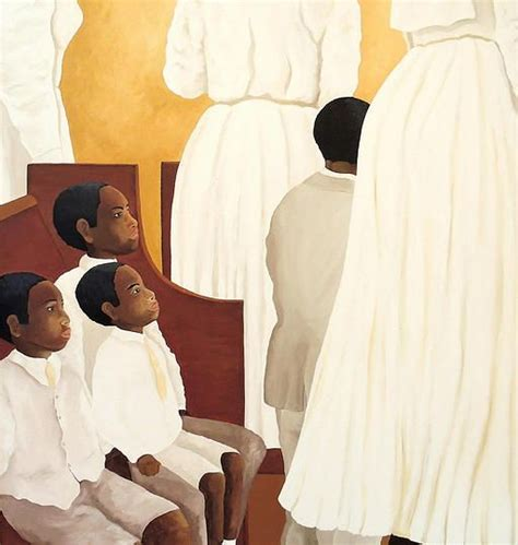 is michelle grace harry african american 108 best african american church inspiration images on