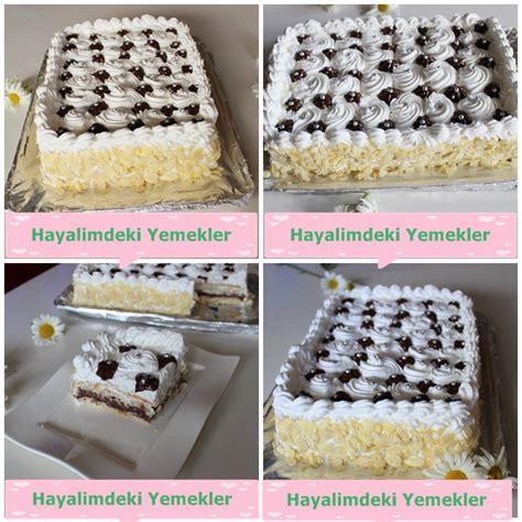kedi dili ile yas pasta kalorisi gorsel yemek tarifleri sitesi kedi dili ile kolay yaş pasta resimli yemek tarifleri