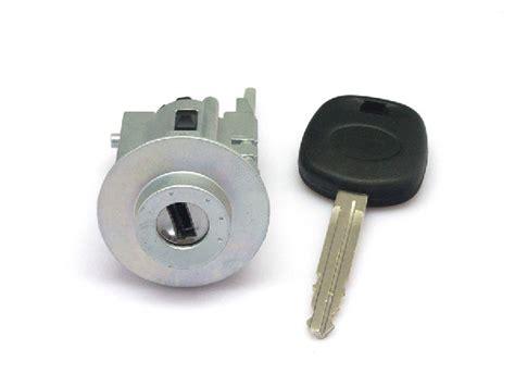Toyota Corolla Wheel Lock Toy43 Ignition Door Lock For Toyota Corolla