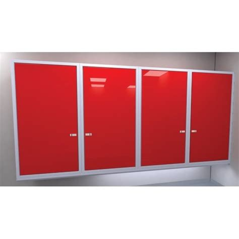 aluminum cabinets enclosed trailer wheel well aluminum storage trailer cabinets moduline
