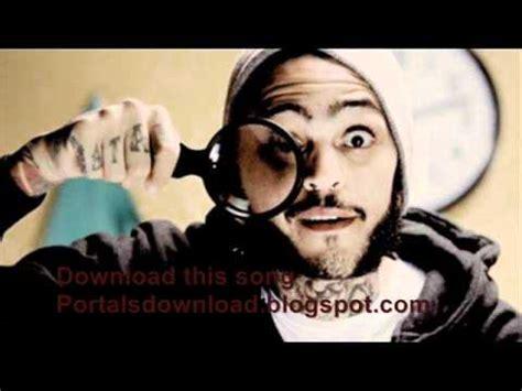 billionaire bruno mars clean mp3 download elitevevo mp3 download
