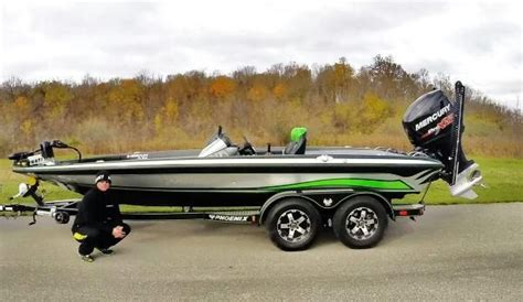 phoenix bass boat central new 2015 phoenix bass boat superstore all models available