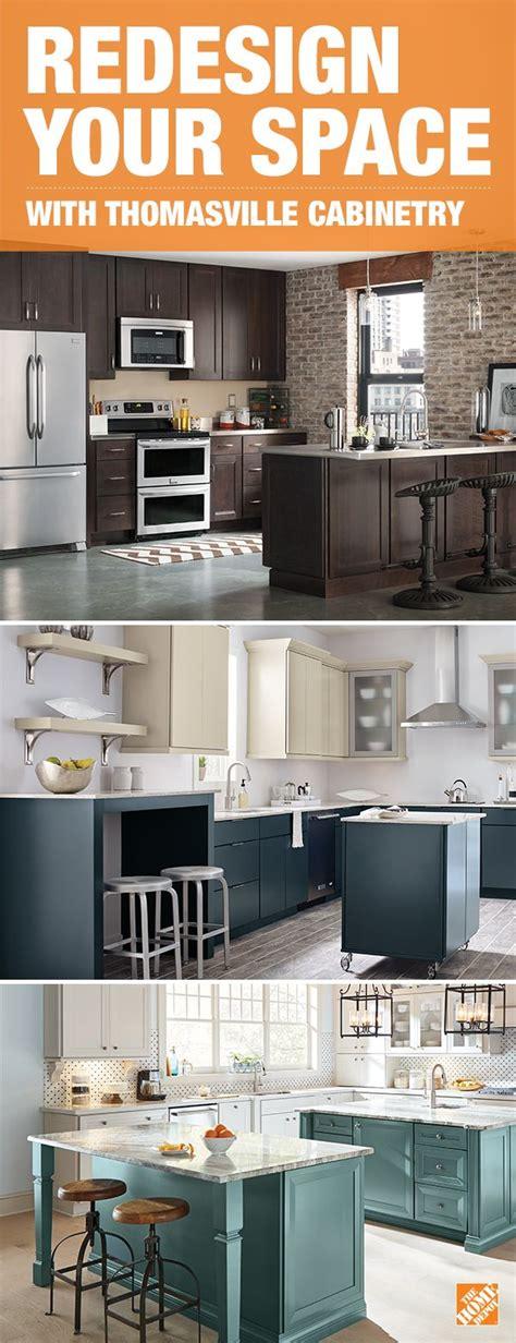 thomasville kitchen cabinet cream best 25 thomasville kitchen cabinets ideas on pinterest