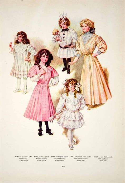 child clothing 68 best images about edwardian clothing children on