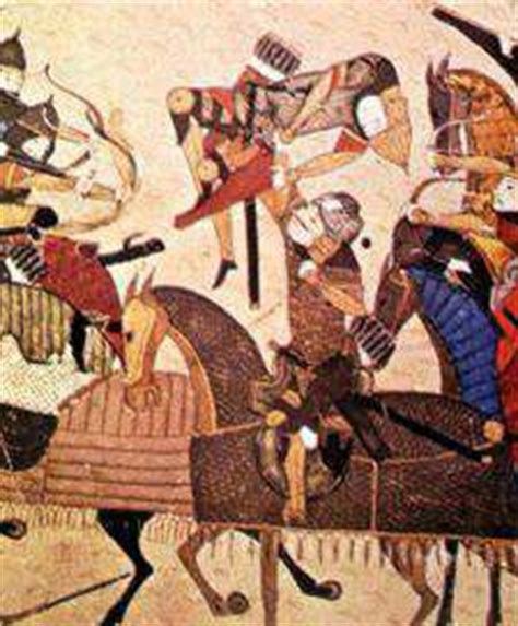 genghis khan otomano los mongoles gengis khan kublai imperio mongol invasiones