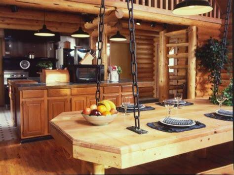 amazing diy hanging table ideas