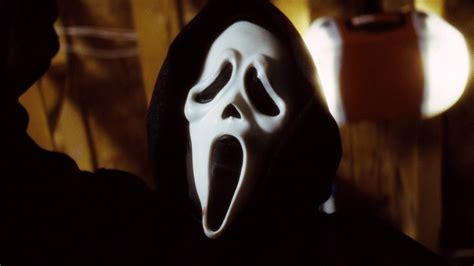 ghostface film new ghostface mask revealed wicked horror