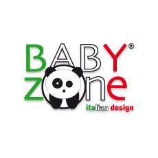culle baby expert catalogo marchi infanzia s r l