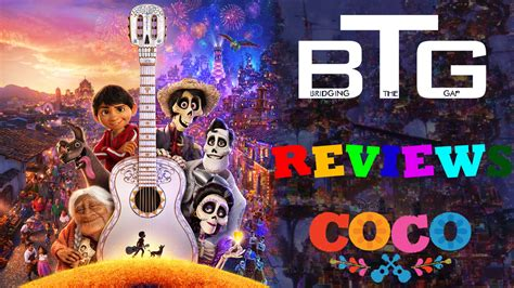 coco ending spoilers coco spoiler free review video btg lifestyle