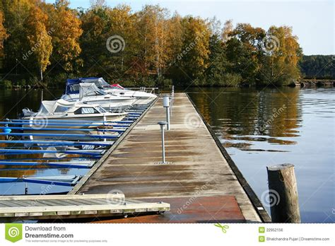 boat quay parking boat parking royalty free stock image image 22952156