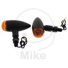 Motorrad Blinker 21 Watt by 21w Motorrad Miniblinker Im Bikefarmmv Shop Kaufen