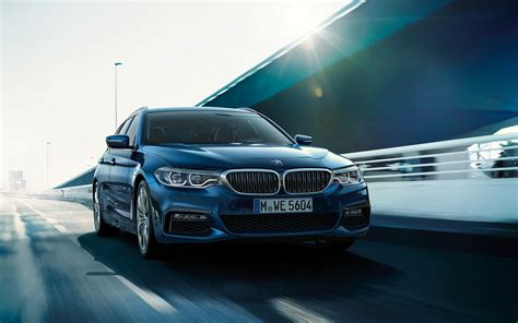 Bmw Mr3 Car Wallpaper 2017 by Gorgeous Wallpapers Of The New 2017 Bmw 5 Series Touring