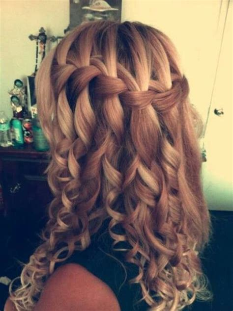 with fingernails and curlers in hair lots of curl hair makeup hair nails pinterest