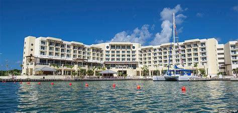 cadenas hoteleras en varadero cuba hoteliers in cuba will increase their prices cadenas