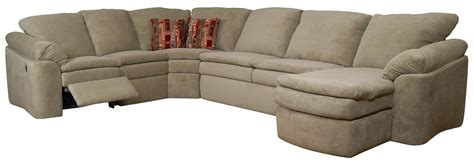 england sectional sofa england sectional sofa england cole contemporary sectional