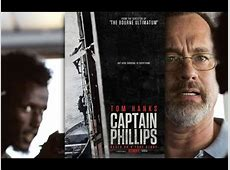 Captain Phillips /part 1 HD - YouTube Captain Phillips Full Movie Youtube