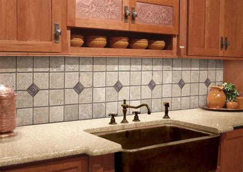 kitchen backsplash wallpaper ideas wallpaper backsplash great home decor smart temporary