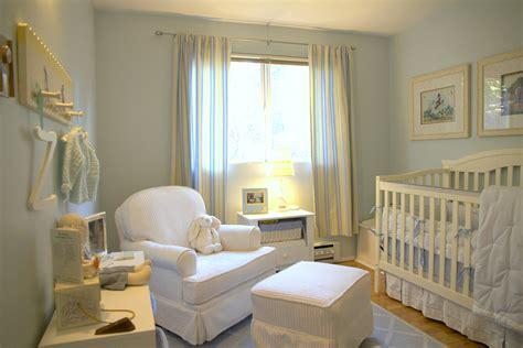 Classic Nursery Decor One Nursery Done Two Different Ways Zevy Joy