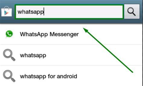 install messenger for android how to install whatsapp on android phone from playstore in urdu