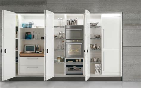 armadi cucine cucina tante soluzioni per illuminarla cose di casa