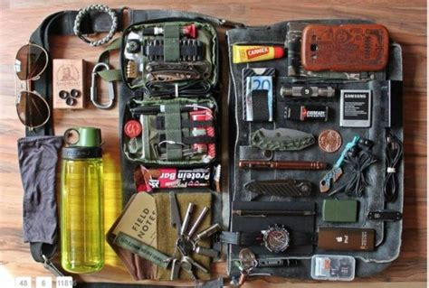 poor s wilderness survival kit assembling your emergency gear for or no money books 1000 ideas about emergency survival kit on