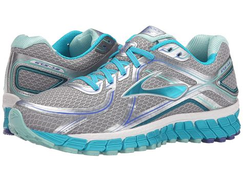 running shoes similar to adrenaline upc 762052938389 s adrenaline gts 16 silver