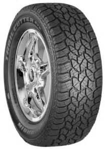 Trail All Terrain Tires Reviews Tbc Adds Three New All Terrain Tire Lines Tire Review