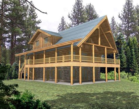 log cabin house plans log cabin house plan alp 04z5 chatham design group