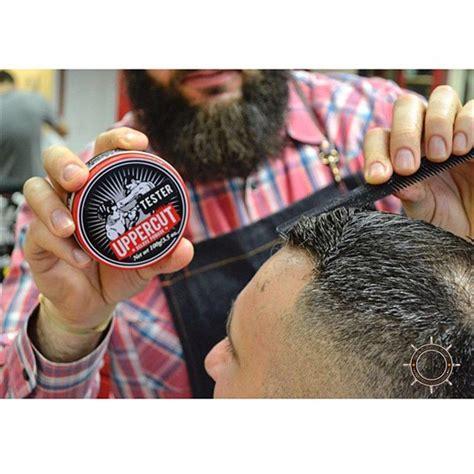 Pomade Rambut Murah uppercut pomade rambut 100g jakartanotebook