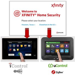 xfinity home security in houston and elsewhere same