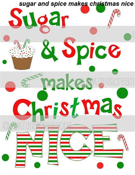printable iron on christmas transfers diy printable iron on transfer digital by bottlecapimagescass