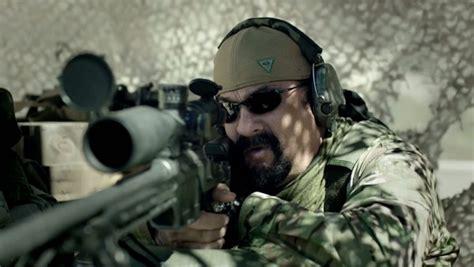 film sniper terbaru 2016 13 film sniper terbaru dan terbaik saat ini zonaloka