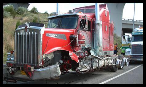 Auto Damage Appraiser by Extradagor